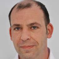 Andreas Schliewenz (Admin)